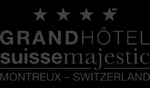 dj animation hotels salles ch�teaux